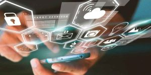 What is Estate Planning in a Digital Age?